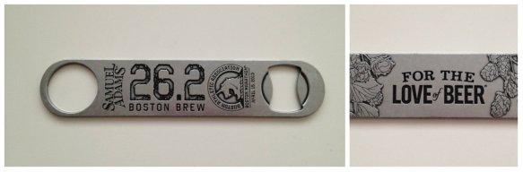 beer265.2